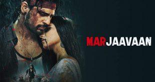 دانلود آهنگ های فیلم هندی Marjaavaan
