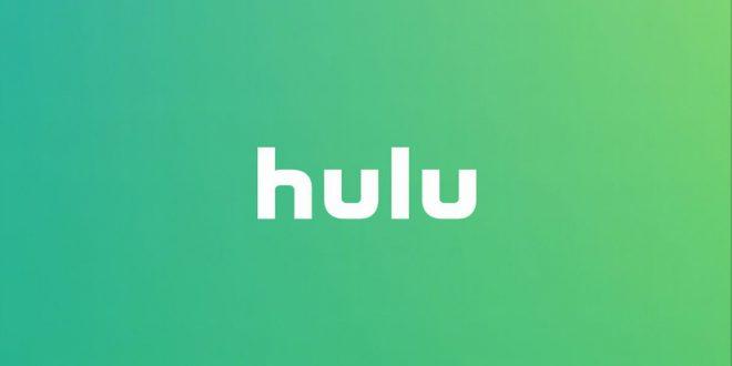 نحوه لغو اشتراک هولو ( Hulu ) : راهنمای گام به گام