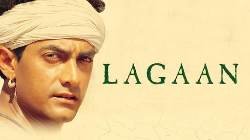 دانلود آهنگ های هندی Lagaan