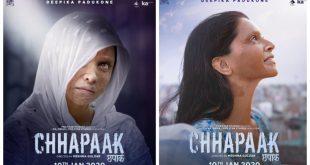دانلود آهنگ های فیلم هندی چپک