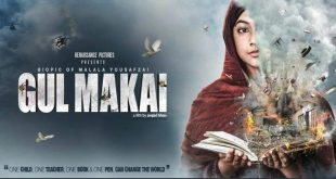دانلود آهنگ های هندی Gul Makai