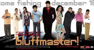 دانلود آهنگ های هندی Bluffmaster