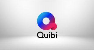 Cancel Quibi Subscription