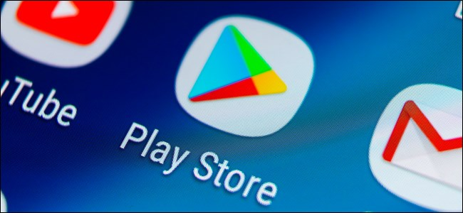 Cancel a Google Play Store and Android App Subscription