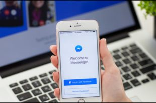 Make Video Calls with Facebook Messenger