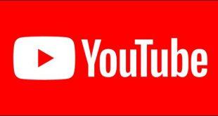 نحوه استفاده از کلیدهای میانبر صفحه کلید در یوتیوب