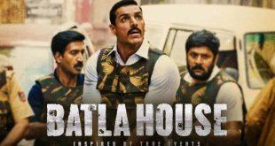 دانلود آهنگ های هندی Batla House