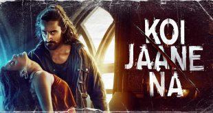 دانلود آهنگ های هندی Koi Jaane Na
