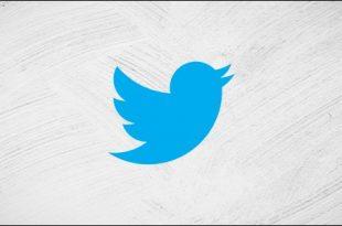 نحوه ضبط و ارسال توییت صوتی در برنامه توییتر