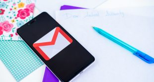 delete a Google or Gmail account