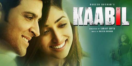 دانلود آهنگ های هندی Kaabil