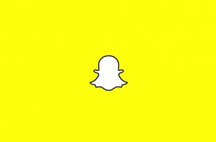 نحوه حذف و دیلیت اکانت حساب اسنپ چت ( Snapchat )