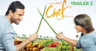 دانلود آهنگ های هندی Chef