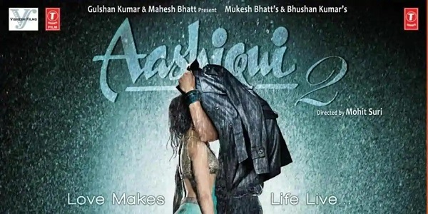 دانلود آهنگ های هندی Aashiqui 2