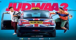 دانلود آهنگ های هندی Judwaa 2