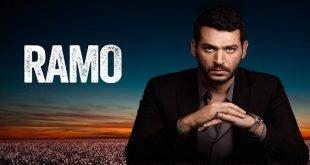 خلاصه داستان سریال ترکی Ramo (رامو )