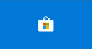 نحوه غیرفعال کردن اعلان آپدیت برنامه های مایکروسافت استور در ویندوز 10