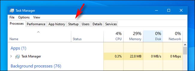 نحوه جلوگیری از باز شدن خودکار آیتونز در ویندوز 10