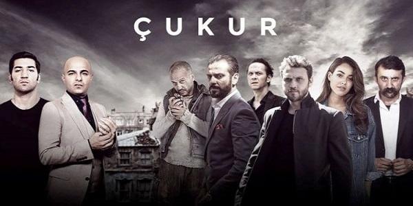 خلاصه داستان سریال ترکی Cukur ( گودال ، چوکور )