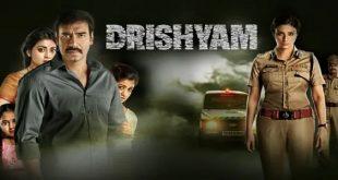 دانلود آهنگ های هندی Drishyam