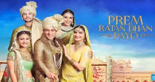 دانلود آهنگ های هندی Prem Ratan Dhan Payo