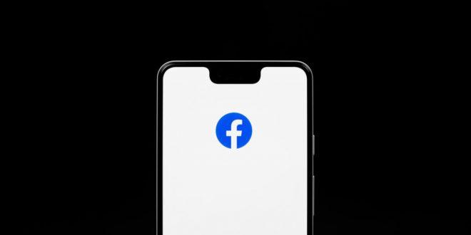 چگونه رمز عبور فیس بوک خود را تغییر دهیم