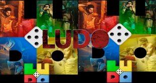 دانلود آهنگ های هندی Ludo