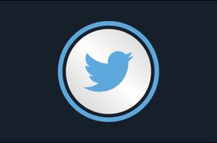 نحوه ارسال استوری در توییتر با استفاده از قابلیت Fleets