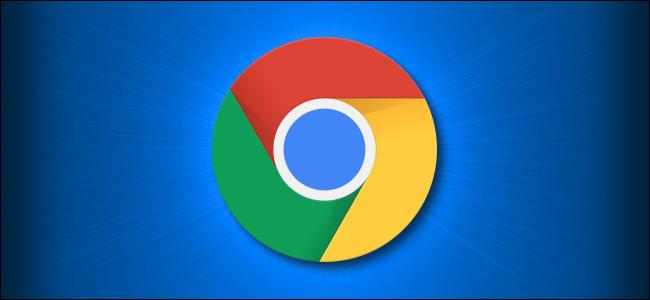 نحوه پاک کردن داده های مرور گوگل کروم با یک میانبر صفحه کلید