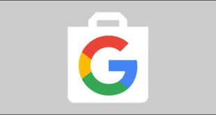 گوگل استور (Google Store) چیست؟