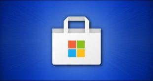 نحوه نصب برنامه از استور مایکروسافت در ویندوز 10