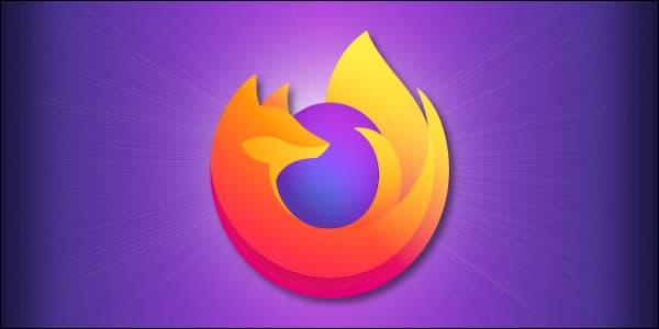 نحوه بستن همه پنجره های فایرفاکس به طور همزمان