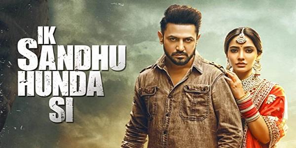 دانلود آهنگ های هندی Ik Sandhu Hunda Si