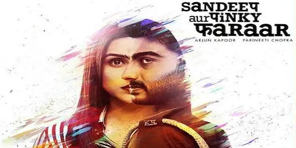 دانلود آهنگ های هندی Sandeep Aur Pinky Faraar
