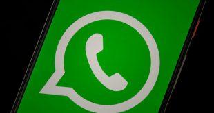 نحوه بلاک و آنبلاک کردن افراد در واتساپ (WhatsApp)