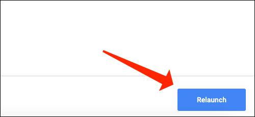 روشن کردن حالت تاریک در گوگل داکس