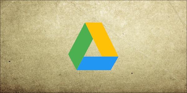 ذخیره پیوست های جیمیل در گوگل درایو