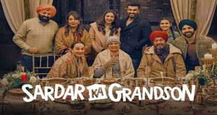 دانلود آهنگ های هندی Sardar Ka Grandson