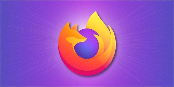 نحوه جستجوی سریع برگه های باز در فایرفاکس