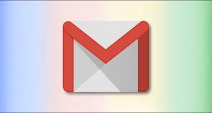 ذخیره ایمیل به صورت پی دی اف در جیمیل