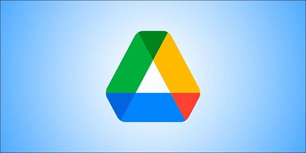 تغییر مالک یک پرونده در گوگل درایو