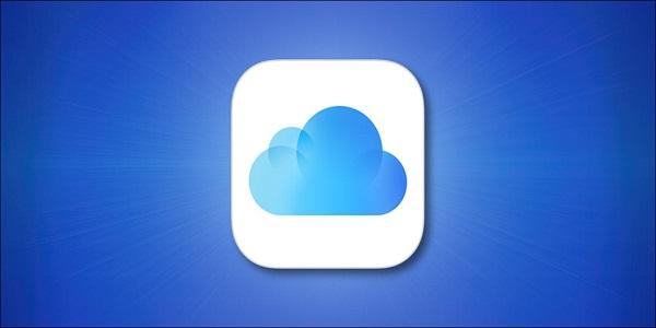 نحوه لغو کردن اشتراک ذخیره سازی Apple iCloud در آیفون و آیپد و مک