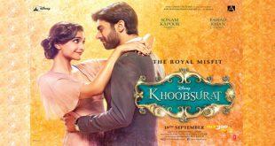 دانلود آهنگ های هندی Khoobsurat