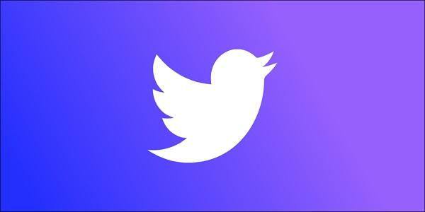 اسپیس توییتر چیست و آیا با کلوب هاوس متفاوت است؟