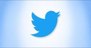 نحوه جستجوی توییت ها از یک تاریخ خاص یا یک دوره زمانی خاص