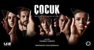 خلاصه داستان سریال ترکی Cocuk ( کودک ، بچه )