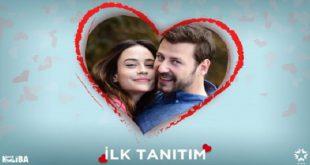 خلاصه داستان سریال ترکی Kazara Ask ( عشق تصادفی )