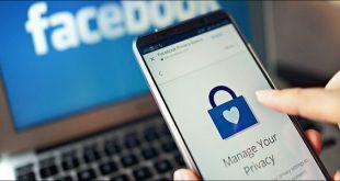نحوه محدود کردن افراد در فیس بوک