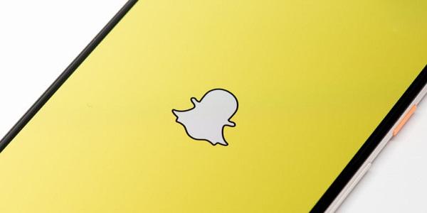 نحوه حذف حساب اسنپ چت (Snapchat)