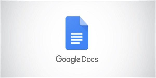 تبدیل چندین سند ورد به گوگل داکس